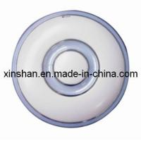 LED Panel Light Circular Round Ceiling Downlight Wall Lamp 20W