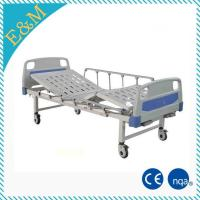 China EMB -5 Manual bed with two functions wholesale