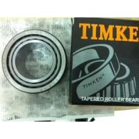 Wholesale Tapered Roller Bearing from china suppliers