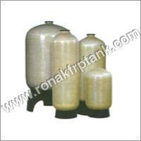 China FRP Filters Vessels wholesale