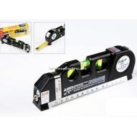 Buy cheap High-quality Laser Level, Multi-Functional Level, Professional Level from wholesalers