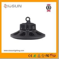 China Square LED Panel Lights 72W Suspended Ceiling Panel Lights 600x1200mm wholesale