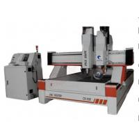CX-1330 stone carving machine