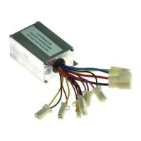Buy cheap 18 Volt Speed & Voltage Controller IZ01-1008 from wholesalers