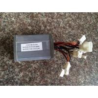 Buy cheap 36 Volt 800 Watt Controller IZ01-1016 from wholesalers