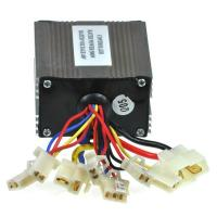 Buy cheap 48 Volt 500 Watt controller IZ01-1019 from wholesalers