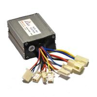 Buy cheap 36 Volt 1200 Watt controller IZ01-1018 from wholesalers