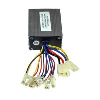 Buy cheap 36 Volt 700 Watt Controller IZ01-1015 from wholesalers
