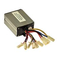 Buy cheap 36 Volt 1000 Watt Controller IZ01-1017 from wholesalers