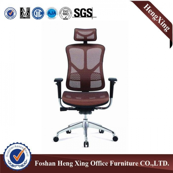 Luxury modern contemporary Office Furniture Chair factory China Mesh