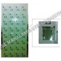 China School Lockers Product Code031 wholesale