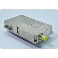 Cell phone jammer from tv remote - range of cell phone jammer