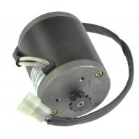 China 24 Volt 200 Watt Currie scooter Motor M03-1004 wholesale