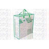 China Pp shopping bags AD-05 wholesale