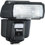 Buy cheap NISSIN i60A (Sony Cameras) COMPACT FLASH USA NEW from wholesalers