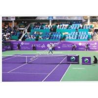 China Synthetic Tennis Courts wholesale