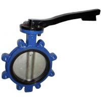 Buy cheap triple eccentric butterfly valve Three-eccentric Center Butterfly Valve from wholesalers