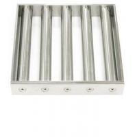 China Magnetic Filter Bar wholesale