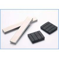 China square magnets wholesale