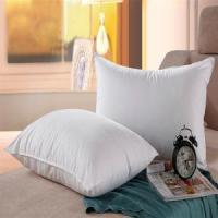 China Polyester Pillow wholesale