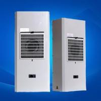 Wall Mounted High Temperature Cabinet AC