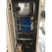 China AIR JET CONTROL PANEL on sale
