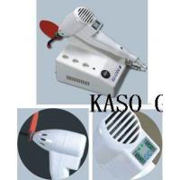 Wholesale Dental Instrument Part MODEL:KS-LC104 from china suppliers