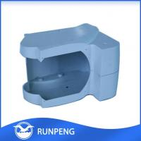 China Injection Plastic Housing With ABS Material wholesale