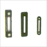 Wholesale Level Gauge from china suppliers