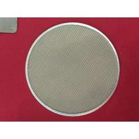 Buy cheap Filter Wire Cloth from wholesalers
