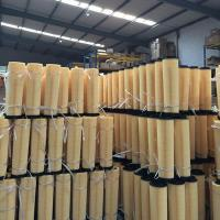 Buy cheap Diesel Oil Filter from wholesalers