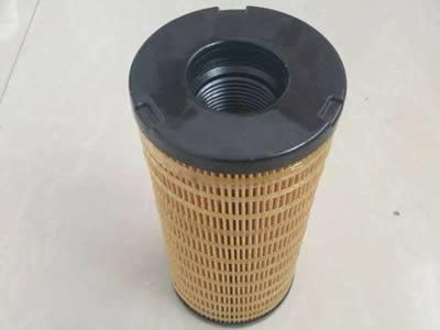 China Air Filter Elements