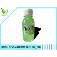 China JY-207 silicone oil for Sewing thread on sale