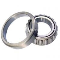 Wholesale John Deere BEARING CONE JD8131/469 from china suppliers