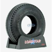 China Trailer Tire 5.70 x 8 Bias Ply 8 in Load Range C 910lb by Loadstar on sale
