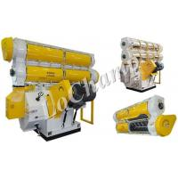 China price professional energy-saving cattle,poultryfeedpelletmachine wholesale