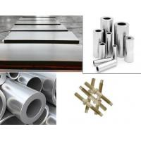 China Stainless Steel Monel Alloy 400 on sale