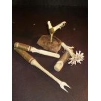 China Whittling Course - Oxfordshire wholesale
