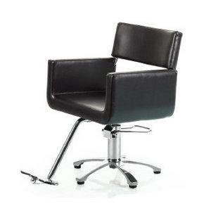 styling chairs cheap salon hairdresser styling chair modern leather