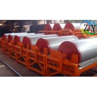 China Wet Magnetic separator wholesale