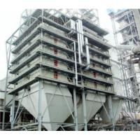Turnkey project Pure Low Temperature Waste Heat Power Generation Project