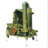 Wholesale 5XFZ-25 Air-Screen Gravity Grain Cleaner from china suppliers