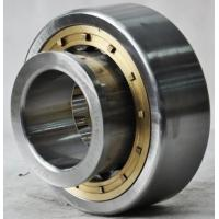 China cylindrical roller bearing catalogue NJ 203 ECP on sale