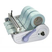 China Medical Sealing Machine wholesale