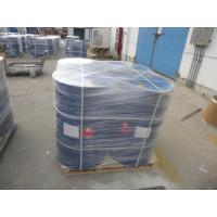 China Solvents Ethyl Acetate on sale