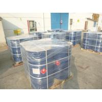 Solvents Glycol ether DCAC (Diethylene Glycol Mono-ethyl Ether Acetate )