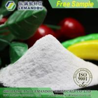Wholesale Agrochemicals Abscisic Acid(ABA) from china suppliers