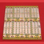 China Multi-layer PCB with high TG170 wholesale