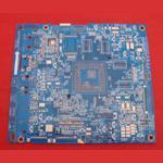 China bga double-sided Pcb wholesale