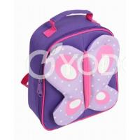 China Picnic Bag for 2 child CA1435-0 wholesale
